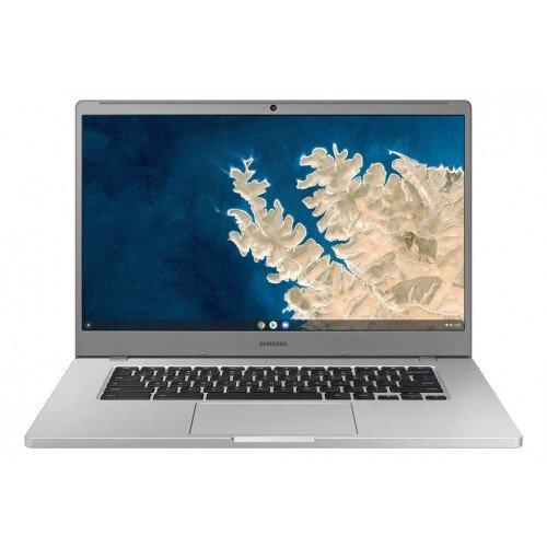 """Samsung Chromebook 4+ 15.6"""" - 64GB eMMC - 6GB LPDDR4"""
