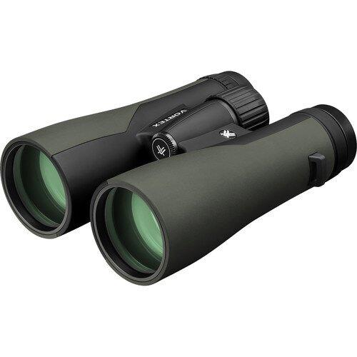 Vortex Optics Crossfire HD Binocular - 12X50