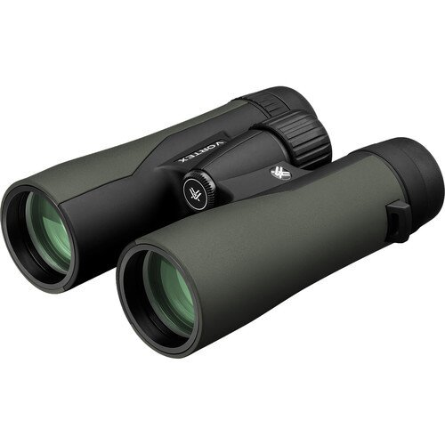 Vortex Optics Crossfire HD Binocular