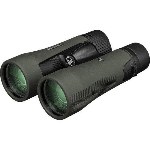 Vortex Optics DiamondBack HD Binocular - 10X50
