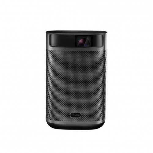 XGIMI MoGo Pro+ The Smartest 1080P Android TV Portable Projector