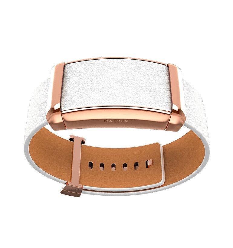 Buy Caeden Sona Connected Bracelet online in United States ...