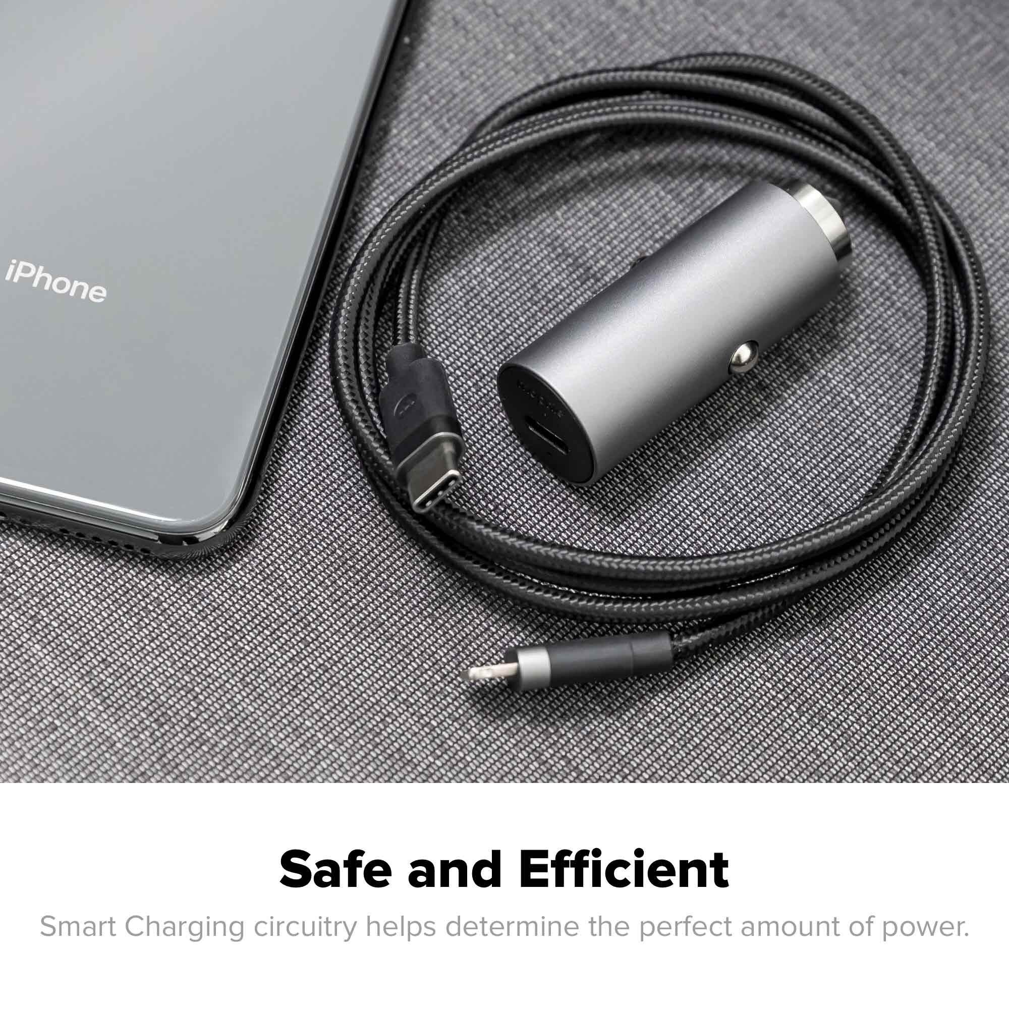 Buy Mophie Usb C Car Charger Online Worldwide Tejar Com Shop online for usb car chargers / dc auto adapters for mobile phones and more at pbtech.co.nz. mophie usb c car charger