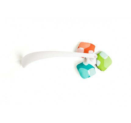 4moms bounceRoo Replacement Toy Bar & Balls