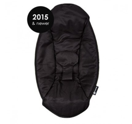 4moms Extra mamaRoo Seat Fabric (2015 and newer)