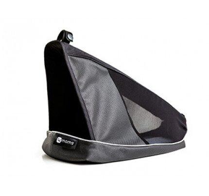 4moms origami Storage Bag