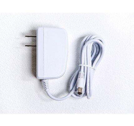 4moms rockaRoo Replacement Power Cord