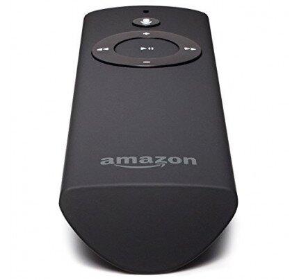 Amazon Alexa Voice Remote for Amazon Echo and Echo Dot