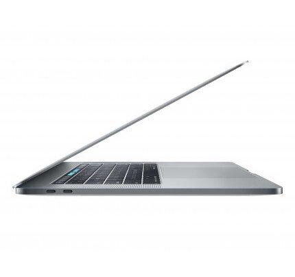 Apple MacBook Pro - 15-inch