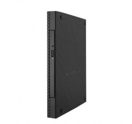 ASUS PRO 90PX0050-P00010 MiniPC E510/E810 Series Docking Station