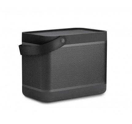 Bang & Olufsen Beolit 17 Portable Bluetooth Speaker