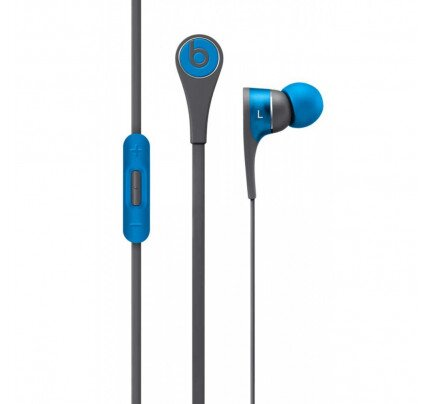 Beats Tour2 In-Ear Headphone