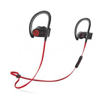 Beats Powerbeats2 Wireless In-Ear Headphone