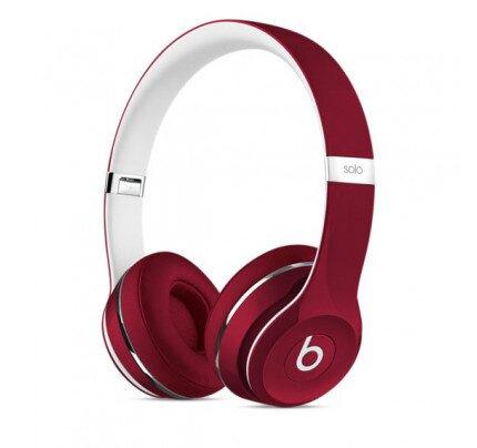 Beats Solo2 On-Ear Headphone