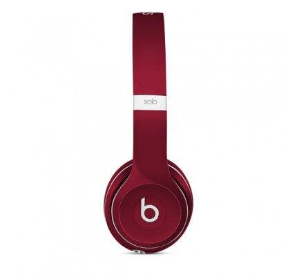 Beats Solo2 On-Ear Headphones
