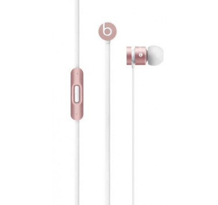 Beats urBeats In-Ear Headphone