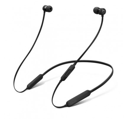 BeatsX In-Ear Headphones