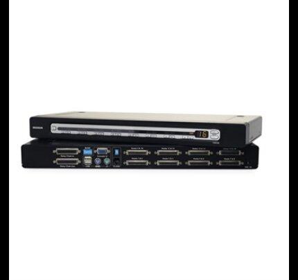 Belkin OmniView PRO3 16-Port USB & PS/2 KVM Switch