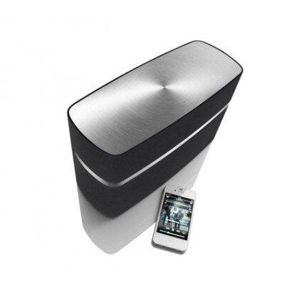 Bowers & Wilkins A5 Wireless Speaker
