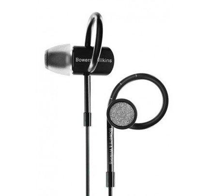 Bowers & Wilkins C5 Series 2 In-Ear Headphone
