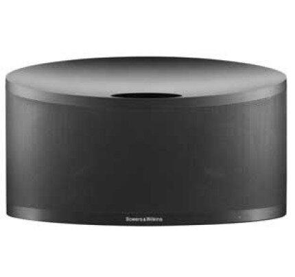 Bowers & Wilkins Z2 Wireless Speaker