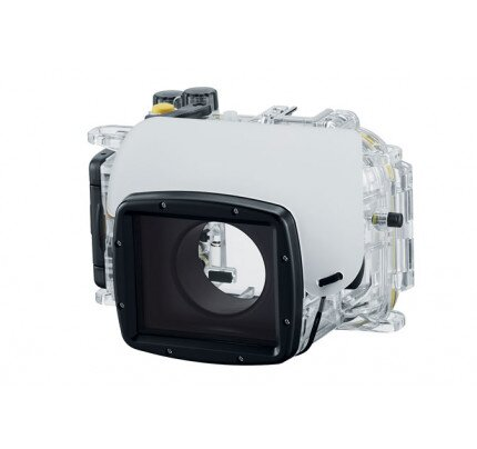 Canon Waterproof Case WP-DC54 for PowerShot G7X