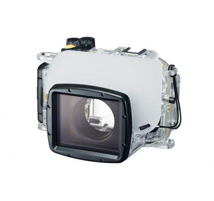Canon Waterproof Case WP-DC55 for PowerShot G7X Mark II