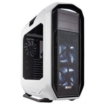 Corsair Graphite Series 780T Full-Tower PC Case