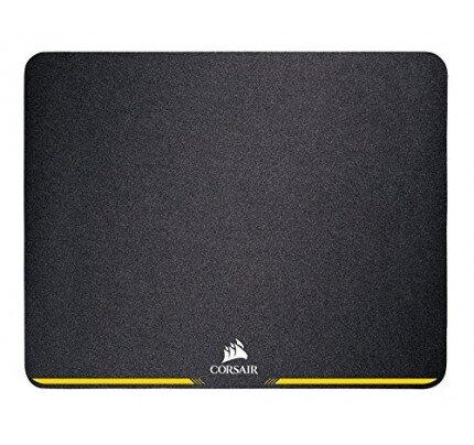 Corsair MM200 Cloth Gaming Mouse Pad
