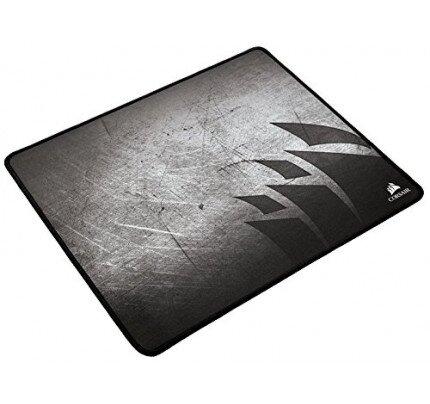 Corsair Gaming MM300 Anti-Fray Cloth Mouse Mat