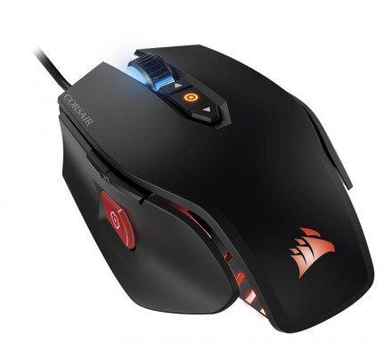 Corsair Gaming M65 RGB Laser Gaming Mouse