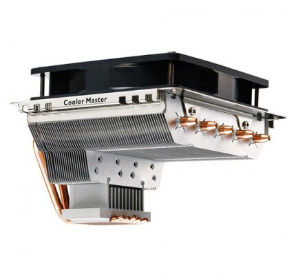 Cooler Master GeminII S524 Ver 2 CPU Air Cooler