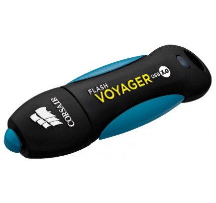 Corsair Flash Voyager USB 3.0 Flash Drive