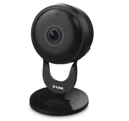 D-Link Full HD 180-Degree Wi-Fi Camera
