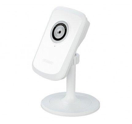 D-Link DCS-930L Cloud Camera 1000, Day Network Cloud Camera