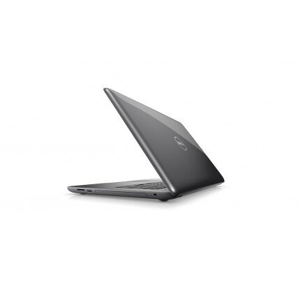 Dell Inspiron 17 5000 Non-Touch (AMD)