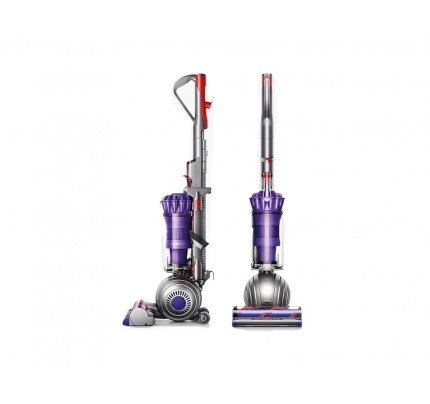 Dyson Light Ball Animal Vacuum Cleaner