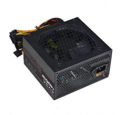 EVGA 400 N1, 400W Power Supply