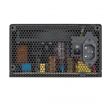 EVGA SuperNOVA P2 80+ Platinum Fully Modular Power Supply