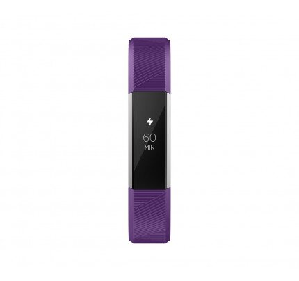 Fitbit Ace Activity Tracker