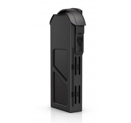 GoPro Karma Battery