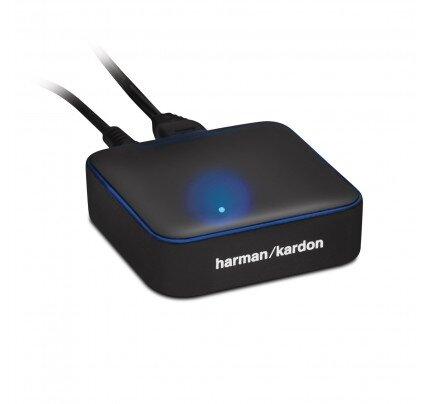 Harman Kardon BTA 10 External Bluetooth Adapter