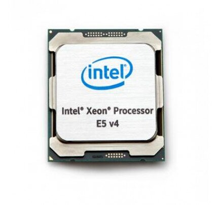 Intel Xeon E5-2687W v4 3GHz 30MB Smart Cache Processor
