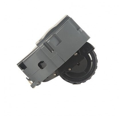 iRobot Left Wheel Module For Roomba 800 Series
