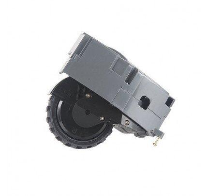 iRobot Right Wheel Module For Roomba 800 Series