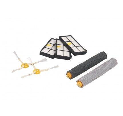 iRobot Roomba 800 and 900 Series Replenishment Kit