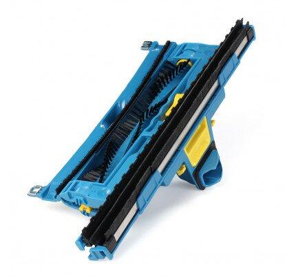 iRobot Scooba 450 Cleaning Renewal Kit