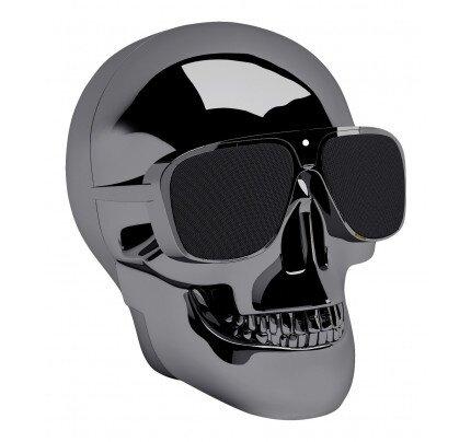 Jarre AeroSkull Nano Speaker