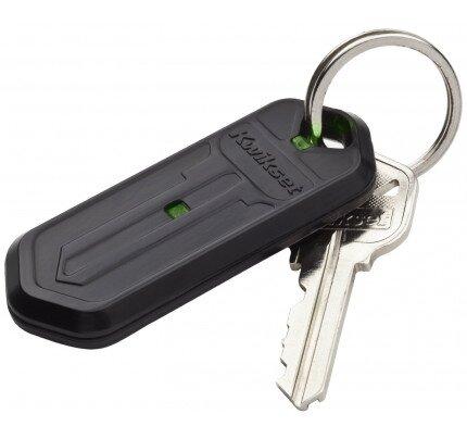 Kwikset Kevo Key FOB Accessory