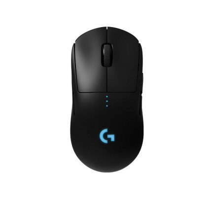Logitech G Pro Wireless Gaming Mouse